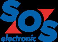 SOS Electronic